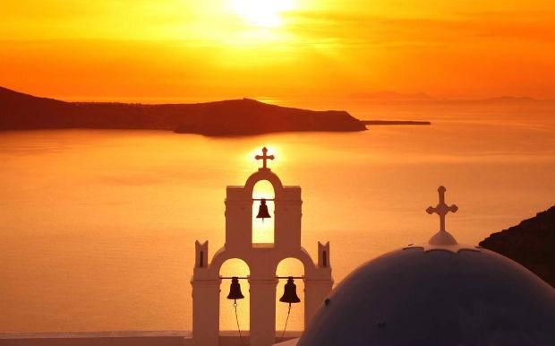 religious-monuments-post