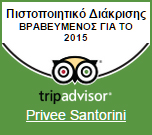 trip-advisor-cert