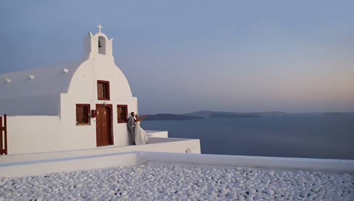 privee-santorini-weddings-post